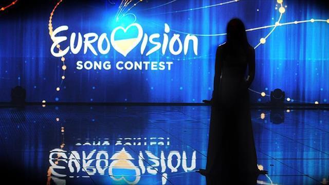 Rusya Eurovision Şarkı Yarışması'na katılmayacak