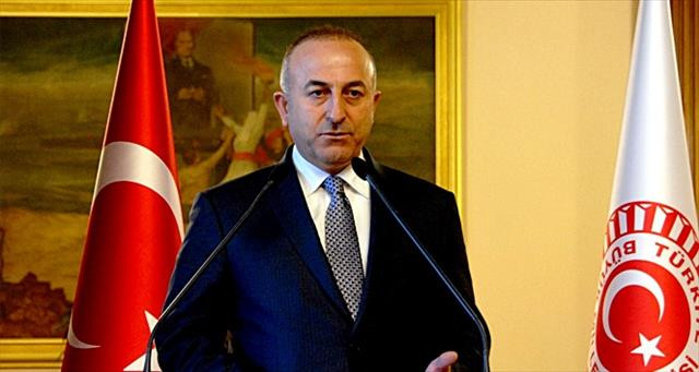 Rusların Türkiye'deki vizesiz kalma süresi