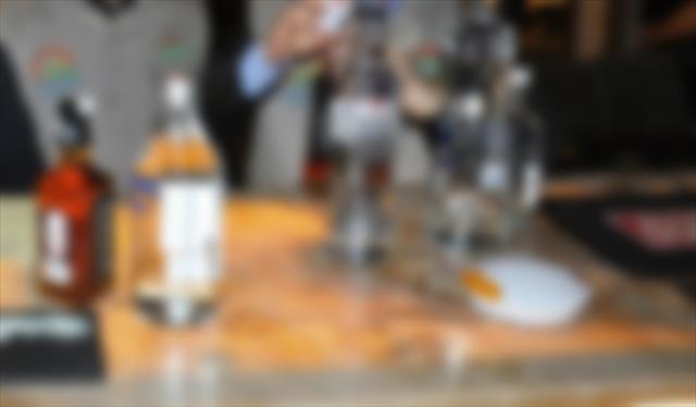 İzmir'de kaçak içkiden 2 kişi öldü
