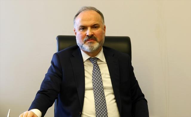 Avrupa Konseyinden Flaş Türkiye Kararı!