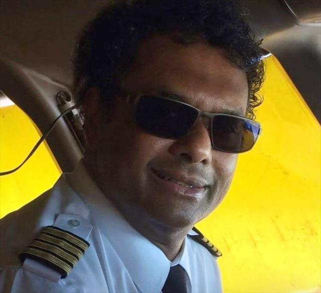 Singapur Havayolları pilotu İstanbul'da ölü bulundu