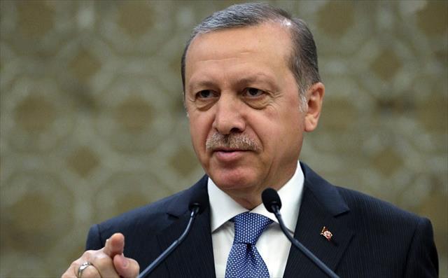 Kazakistan Büyükelçisi Saparbekuli'yi kabul etti