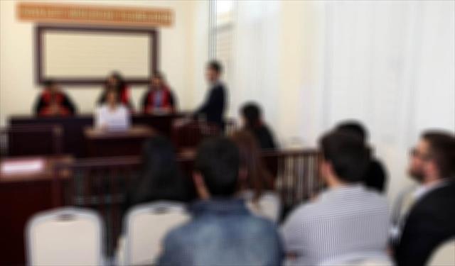 Mahrem İmamlar iddianamesinde örgütün gizli kodları