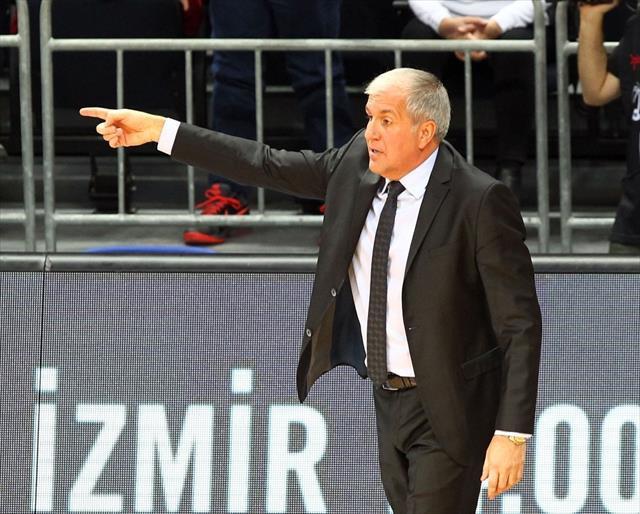 İtalya için Obradovic iddiası