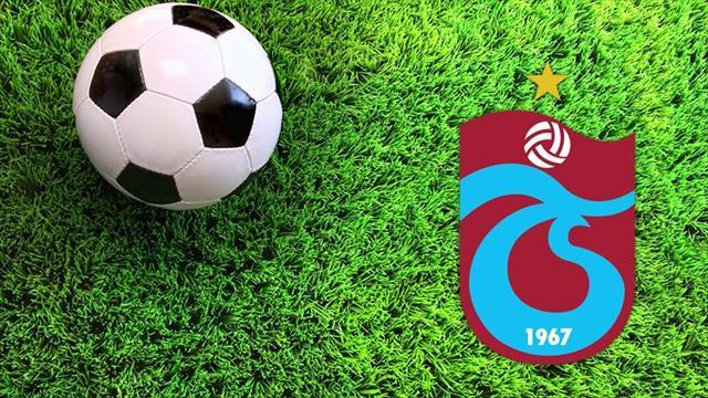 Trabzonspor 1 Temmuz'da topbaşı yapacak