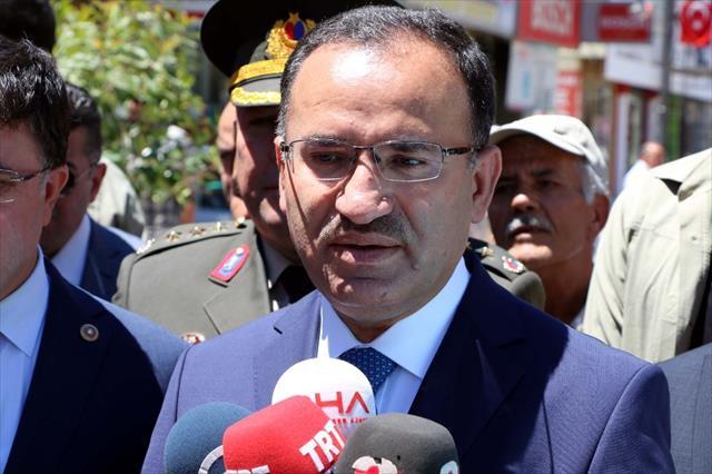 Kılıçdaroğlu 2019 seçimine dönük yatırım yapıyor