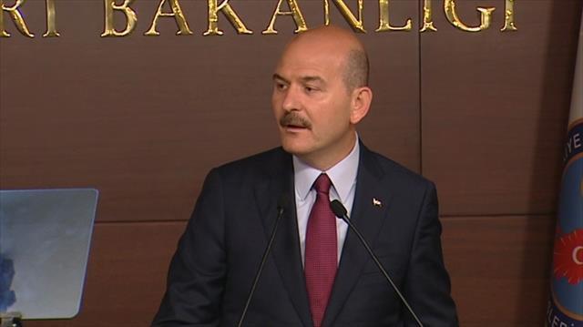 'Cumhurbaşkanı Erdoğan siyaseti ne zaman noktalarsa...'