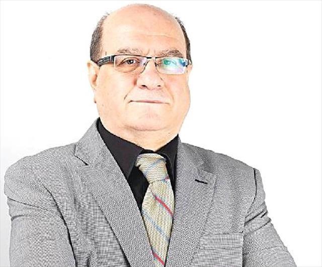 Kadir Demirel'in katil zanlısı damadı yakalandı