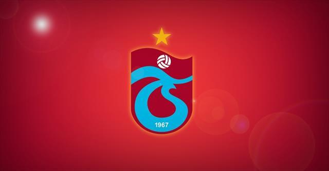 Trabzonspor'da kombine şaşkınlığı