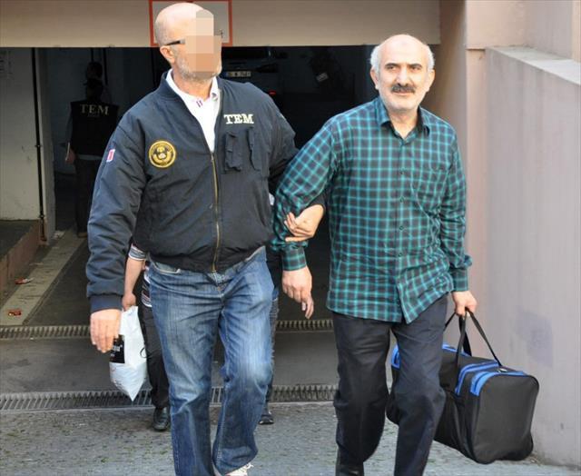 Gülen'in yeğeni FETÖ'nün silahlı örgüt olduğunu kabul etmedi