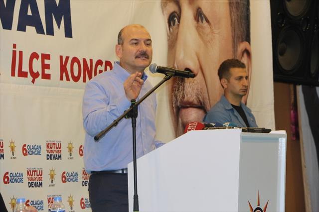 PKK kendine eleman devşiremiyor