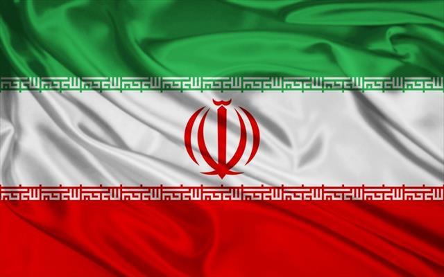 İran, Kuzey Irak'a sınırını kapattı