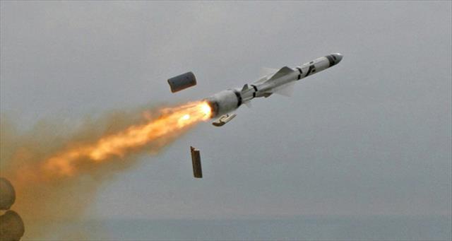 S-400 Füzelerini ne zaman gelecek ?
