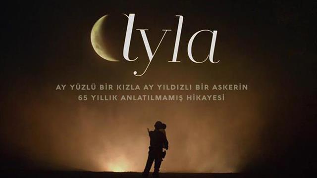 Türkiye'nin gıda ürünleri Güney Kore'de 'Ayla' ile tanıtılacak