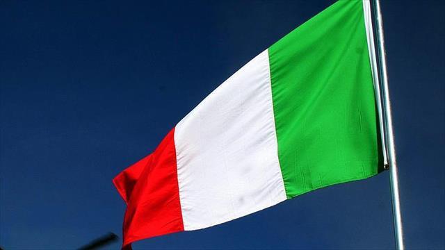 İtalya'nın kuzeyinde özerklik referandumu