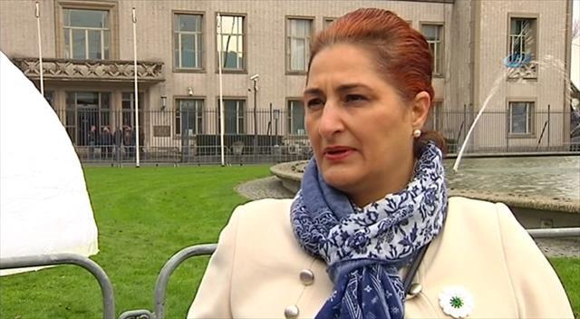 Bosna soykırımında BM ve NATO'nun da parmağı var
