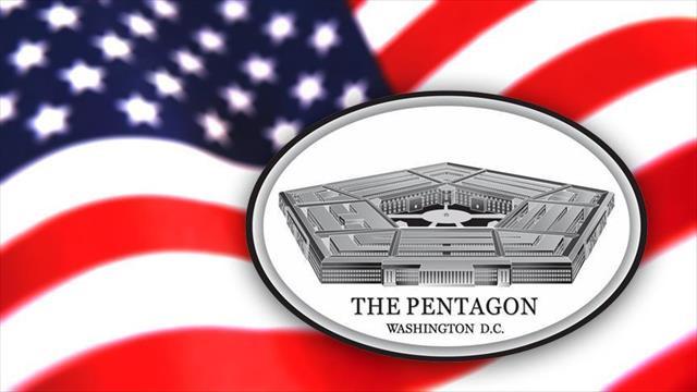 Pentagon'un Ortadoğu'daki personel sayısında artış
