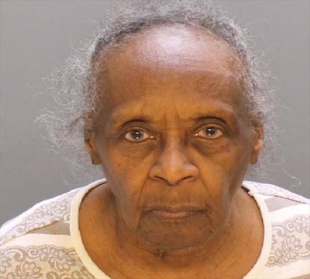ABD tarihinin en yaşlı soyguncusu tutuklandı