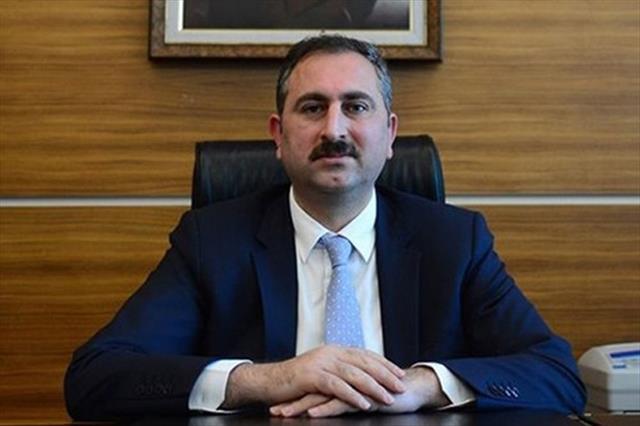 Yüksek Seçim Kurulu Kanun Teklifi alt komisyona sevk edildi