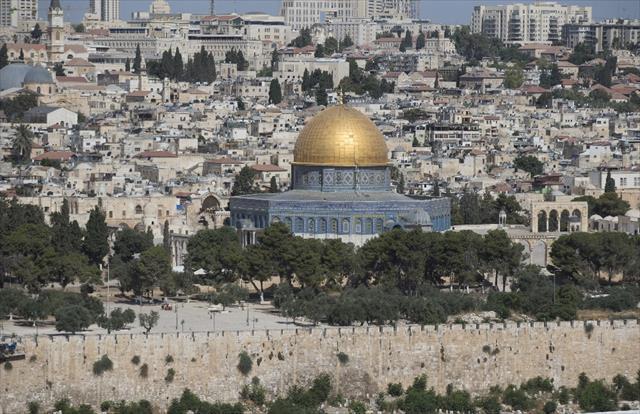 Filistin'de 4 şehit, bin 778 yaralı…