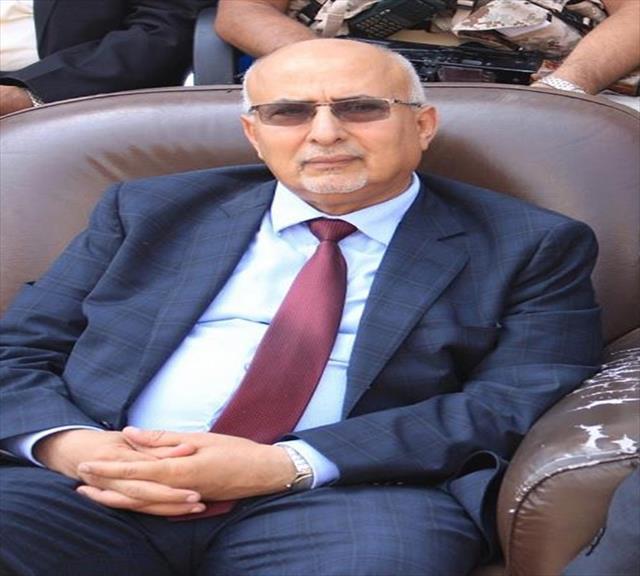Yemen hükümetinden BM'ye suçlama
