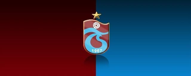 Trabzonspor, Mas'ı Boca Juniors'a veriyor