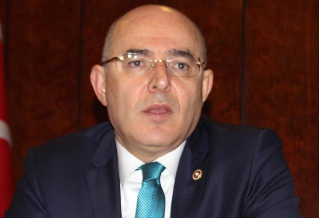 MHP'den CHP'ye 'milli ve yerli' tepkisi…