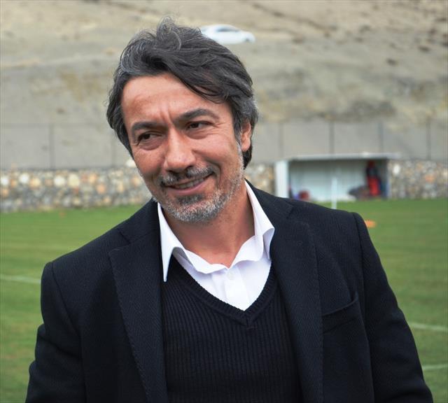 Bireysel hatalarla Trabzonspor'a maçı hediye ettik