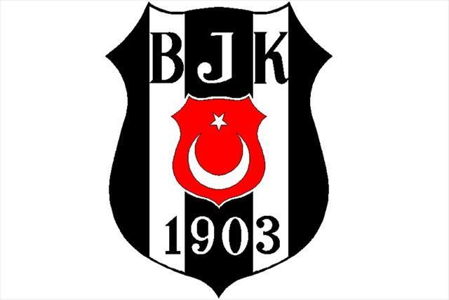 Beşiktaş kombinelerine yoğun ilgi…