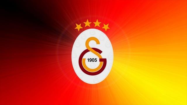 Galatasaray'da başkan adayları belli oldu…