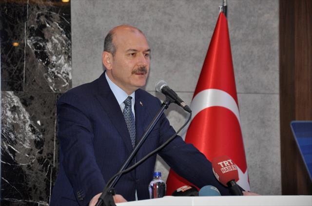 Ahmet Şık ve Cumhuriyet Gazetesi'ne suç duyurusu…