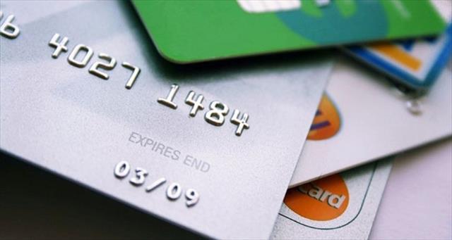 Yasal takibe giren borçlu sayısı ilk çeyrekte azaldı…