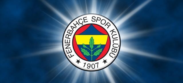 Fenerbahçe'den 'kumpas' açıklaması…