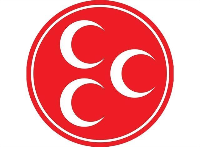 MHP, milletvekili aday listelerini YSK'ya teslim etti…