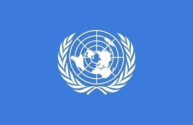 BM, Gazze'ye heyet gönderecek…