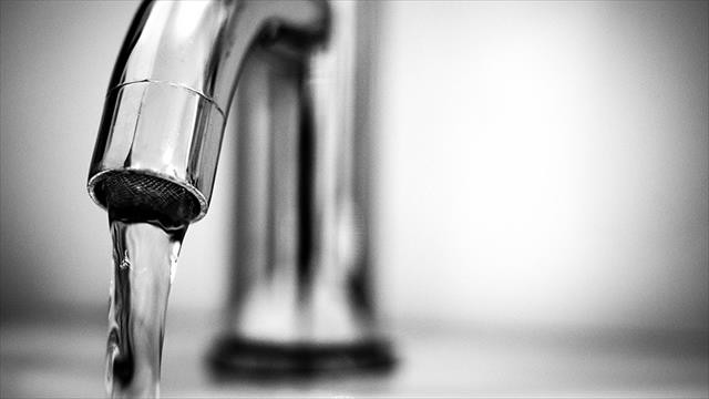 Şehit yakını ve gazilere ücretsiz su desteği