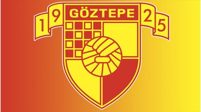 Galatasaray istedi Göztepe alıyor