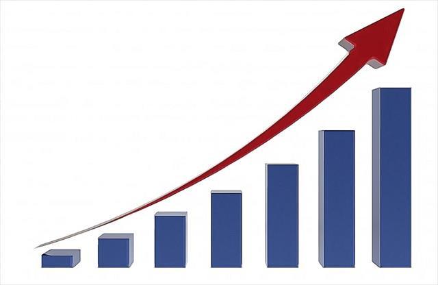 Bankacılık sektörü toplam kredi hacmi arttı…