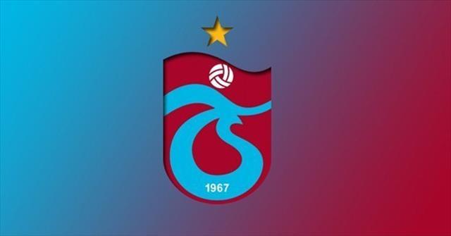Döviz fiyatlarındaki artış Trabzonspor'u vurdu…