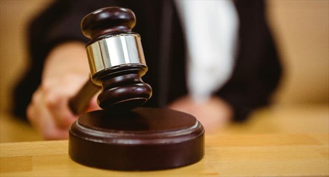 38 sanıklı davada zanlılara 510 yıl hapis cezası verildi…
