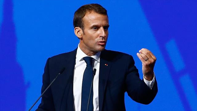 İtalya ile Fransa arasında sular durulmuyor