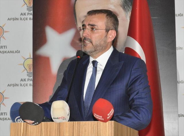 Kılıçdaroğlu HDP'ye oy verin diye teşkilatlara mesaj gönderdi…