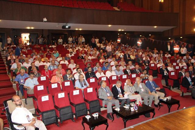 Trabzonspor Olağanüstü Genel Kurulu öncesi gerginlik