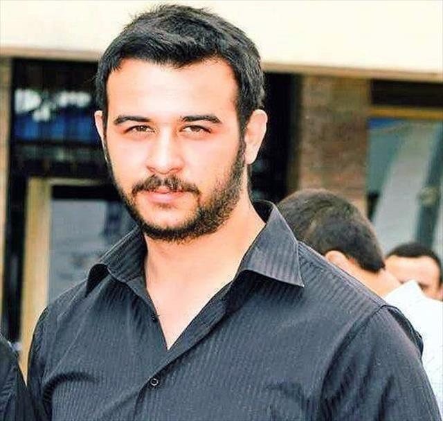Fırat Çakıroğlu'nun katiline ağırlaştırılmış müebbet