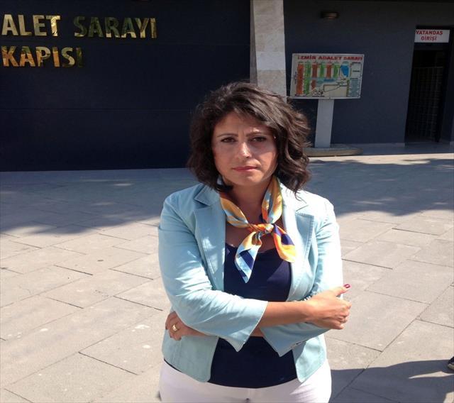 'Emrah Serbes'le ilgili kararı...'