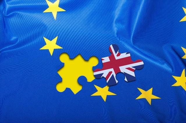İkinci bir Brexit referandumu olacak mı ?