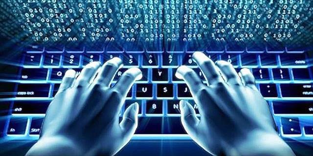 İnternet dolandırıcılığı operasyonu: 24 kişi adliyede