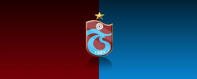 Trabzonspor Vahid Amir'i Trabzon'a getirdi