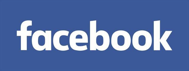 Facebook kayıp çocukları bulacak…