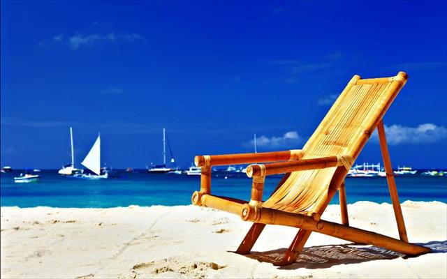 Dış ticaret ve turizm istatistikleri açıklandı…